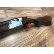 Beretta 55 bock 12/70