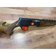 Browning A500 12/76