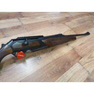 Browning Maral 9,3x62 használt