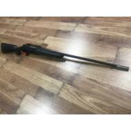 Winchester XPR 338.Win.Mag. használt