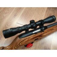 Félautomata Golyós lőfegyver Remington M597 .22LR
