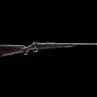 Sauer 100 Classic XT 30-06 Spring