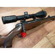 Golyós lőfegyver Steyr-Mannlicher Classic Stutzen .30-06