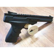 Markolőfegyver Browning Buckmark .22 lr