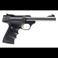 Browning Buckmark URX STD .22lr