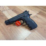 CZ 75 B 9 mm Luger