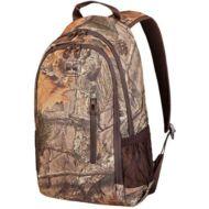 Hillman hátizsák hunterpack camo