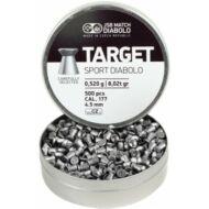 Léglövedék 4,5 JSB Target Sport Diabolo