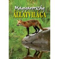 Magyarország állatvilága