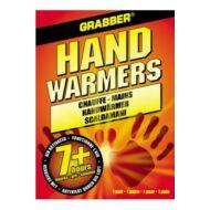 Grabber kézmelegítő