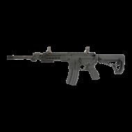 Luvo Arms LA-15 A2