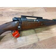 Winchester M70 Montana Rifle .375 H&H