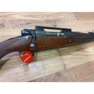 Winchester M70 Montana Rifle .375 H&H