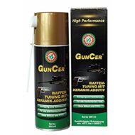 Guncer fegyverápoló olaj
