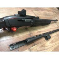 Winchester SX3 Big Game Combo Delta Minidot