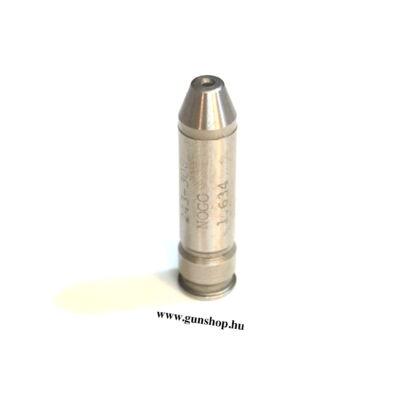 Idomszer .243/.308 Winchester - NO GO
