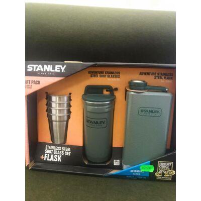 Stanley flaska készlet 6 részes