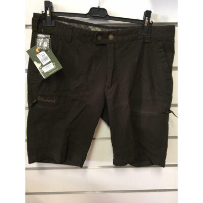 Pinewood hastings rövid nadrág
