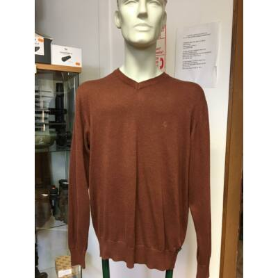 Pinewood kötött pulóver