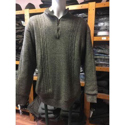 Bartavel gyapjú pulóver