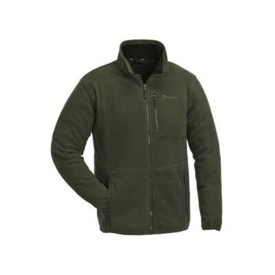 Pinewood finnveden fleece kabát
