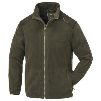 Pinewood Retriver Fleece kabát