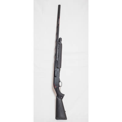 Winchester SXP Black Shadow 12/76