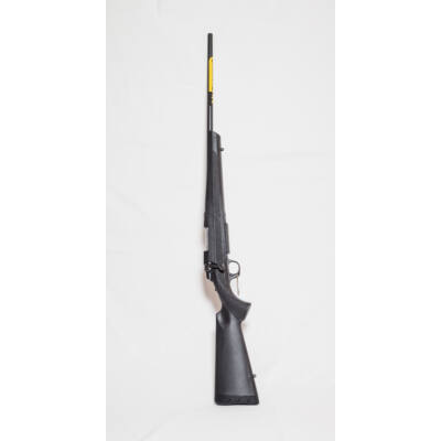 Browning A-Bolt 3 Composite 308 win