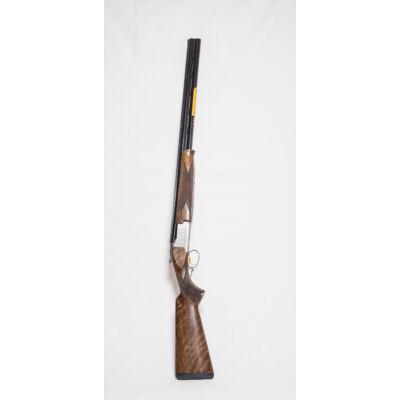 Browning B525 New Sporter 12/76-12/76