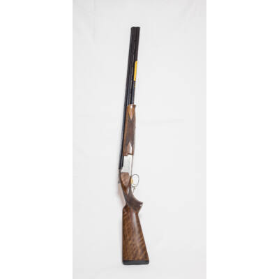 Browning B525 New Sporter 12/76-12/76