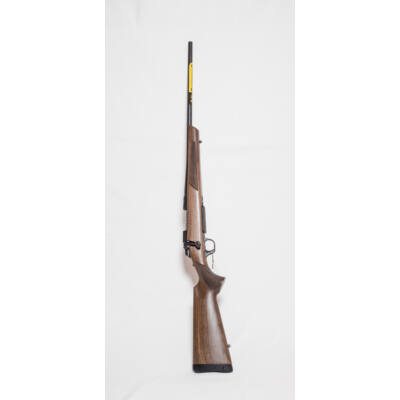 Browning A-Bolt 3 308win