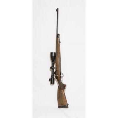 BSA Mauser 7x64