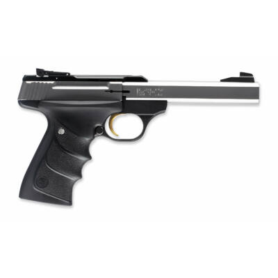 Browning URX STD 22Lr