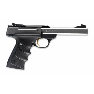 Browning URX STD 22Lr
