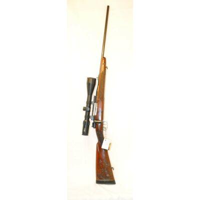Mauser M98 30-06