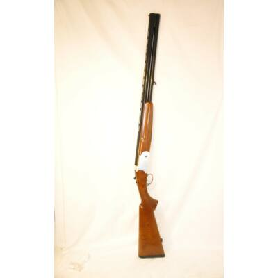 Mercury 12/70 sörétes lőfegyver