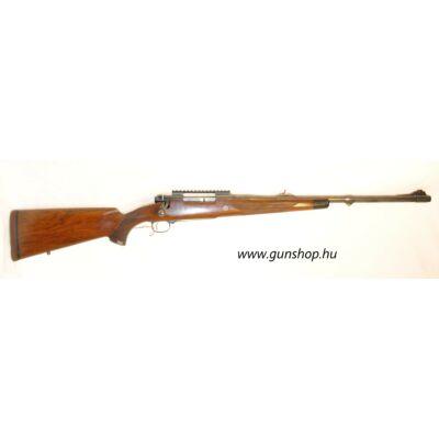Montana Rifle (Winchester M70) .375 H&H