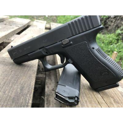 Glock 19 Gen 2 9 mm Luger