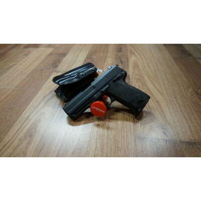 HK USP Compact 45. ACP