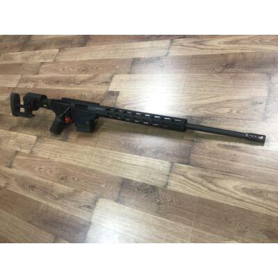 Ruger Precision Rifle 6,5 Creedmoor - Rendelésre!