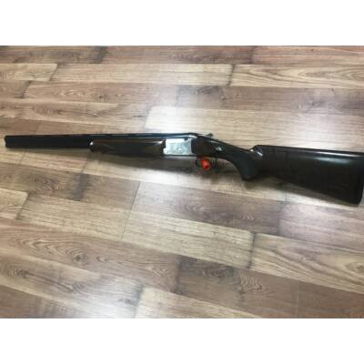 Browning B525 Game One 12/76-12/76