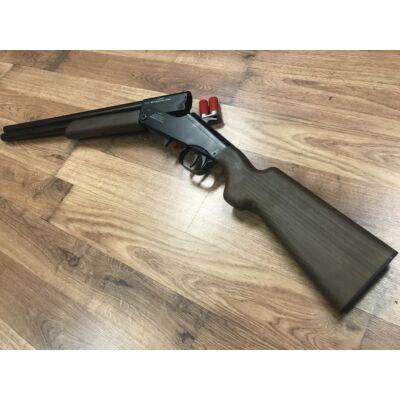Globserver G Shoot 4 Matic múzeális fegyver