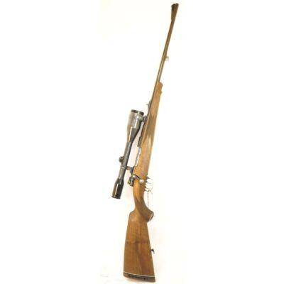Kettner M98 7x64