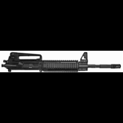 Luvo Arms LA-15 felsőrész - Rendelésre!