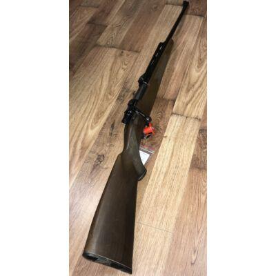Kettner Mauser M 98 300 WM