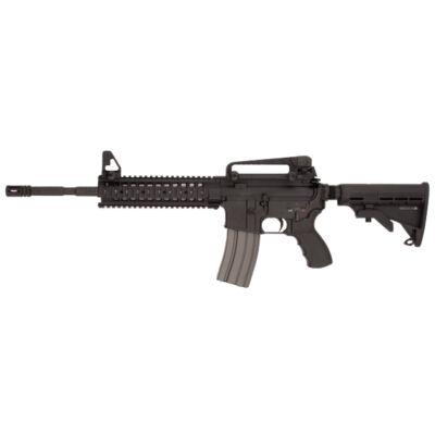 Luvo Arms LA-15 .223 Rem