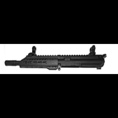 Luvo Arms LA-15 felsőrész  9x19 Luger - Rendelésre!