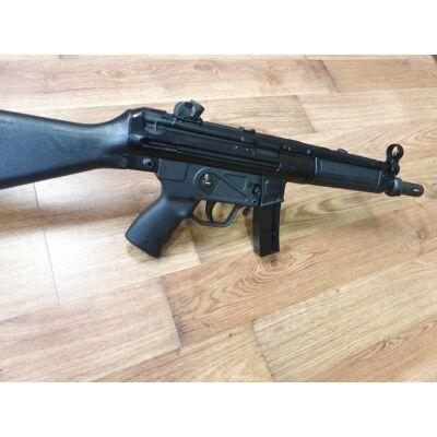 MKE T94 9 mm Luger