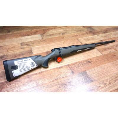 Mauser M18 8x57 JS
