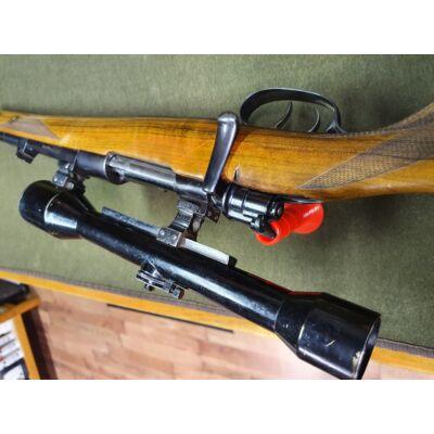 FÉG Mauser 8x57